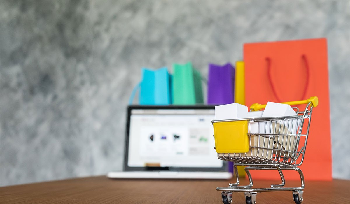 Be Retail Ready and Shopper Savvy