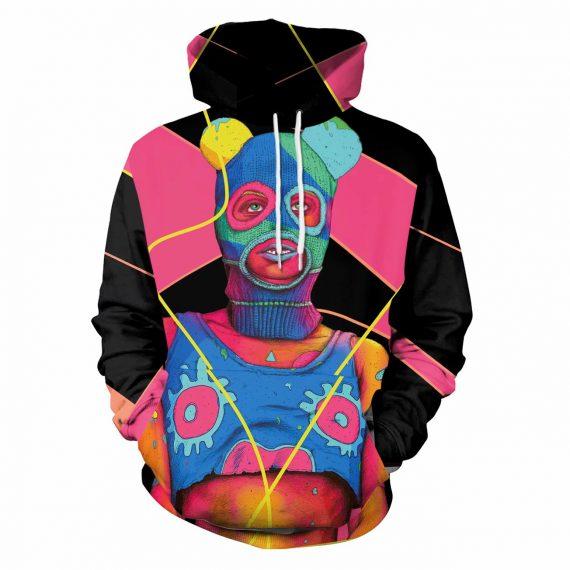 Cool Sweatshirts for Men