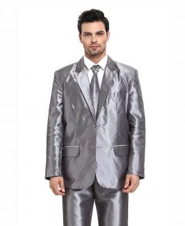 Christmas Suit Mens You Look Ugly Today