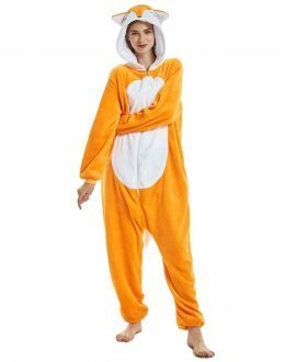 a20ed1353993 Animal Onesies Pajamas Are so Much More Than Just Night Wear