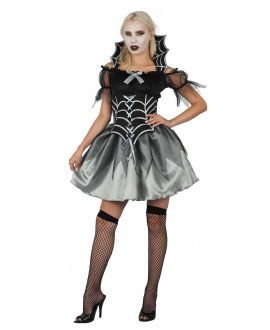 Halloween Costumes For Women 2019.Creepy Scary Halloween Costumes For Women 2019