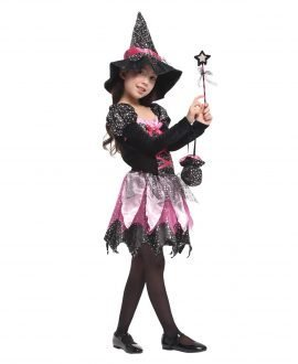 Halloween Costumes For Girls Scary.Affordable Scary Halloween Costumes For Girls She Will Love